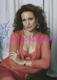 Andie MacDowell (FILEminimizer).jpg