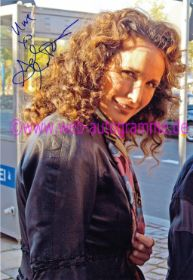 Andie MacDowell 1 (FILEminimizer).jpg