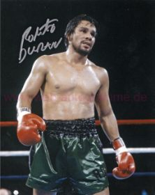Roberto Duran (FILEminimizer).jpg