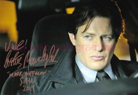 Costas Mandylor 2019 (FILEminimizer).jpg