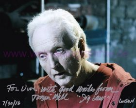 Tobin Bell (FILEminimizer).jpg